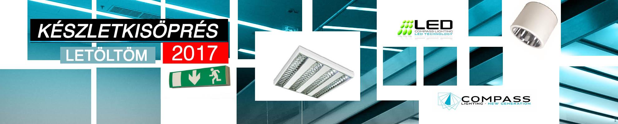 világítástechnika