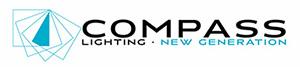 Compass Lighting Kft. – Világítástechnika