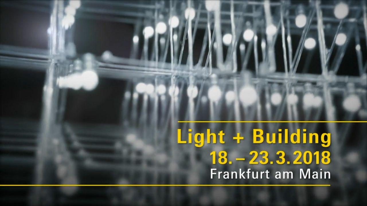 light building 2018 compass lighting kft. Black Bedroom Furniture Sets. Home Design Ideas