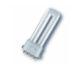 Osram 2G7 kompakt fénycső – DULUX S/E 11W/830 2G7       OSRAM
