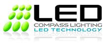 LED Lámpa gyártás